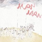 man man - six demon bag (rsd 2016)