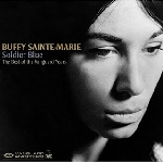 buffy sainte-marie - soldier blue