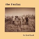 The Feelies - The Good Earth