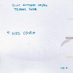 Slint - Breadcrumb Trail / Good Morning, Captain (light green vinyl)