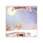 Camel - Moonmadness + 6