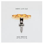 wild season (feat. florence welch) - banks & steelz
