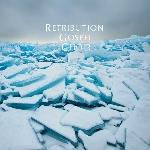 retribution gospel choir - 2