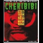 cheribibi - #006eme round (hiver 2010)