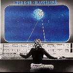 Blackbeard - I Wah Dub - (RSD 2021)