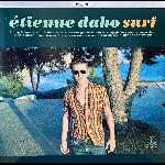 Etienne Daho - Surf 2 (RSD 2020)