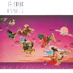 Talk Talk - It's My Life (ltd. purple vinyl)