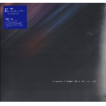 New Order - Education Entertainment Recreation