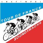 Kraftwerk - Tour De France (2020 Colour Repress)