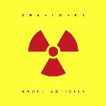 Kraftwerk - Radio-Activity (2020 Colour Repress)