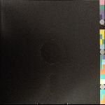 New Order - Blue Monday