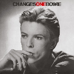 david bowie - changes one bowie