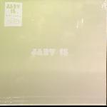 jarv is... (jarvis cocker) - beyond the pale
