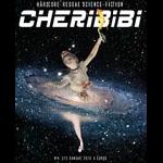 cheribibi - #008 été dansant 2013