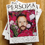persona - #13 - automne 2020