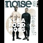 new noise - #56 - fév-mar 2021