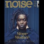 new noise - #58 - été 2021