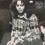 Rory Gallagher - Cleveland Calling Pt. 2 (RSD 2021)