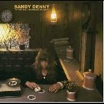 sandy denny - the north star