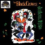 The Black Crowes - Jealous Again (RSD 2020)