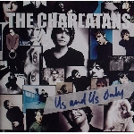 the charlatans - us and us only (rsd 2019)