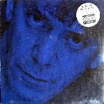 Lou Reed - Set The Twilight Reeling (limited ed - RSD 2021)