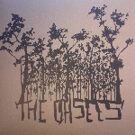 the ohsees (thee oh sees) - grave blokers ep