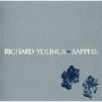 richard youngs - sapphie