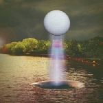 the besnard lakes - a coliseum complex museum (limited edition colored vinyl)