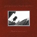 godspeed you! black emperor - f#a#