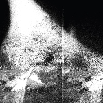 godspeed you! black emperor - asunder sweet and other distress