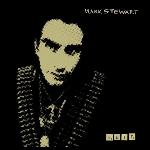 mark stewart - edit