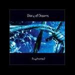 diary of dreams - psychoma