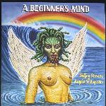 Sufjan Stevens & Angelo De Augustine   - A Beginner's Mind (back to oz emerald city green colored vinyl)