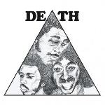 death - spiritual / mental / physical