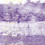 200 years (ben chasny & elisa ambrogio) - s/t