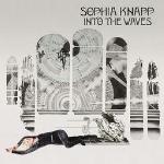 sophia knapp - into the waves
