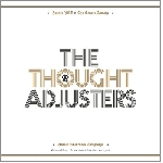 father yod & the source family - the thought adjusters
