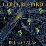Bill Callahan - Gold Record
