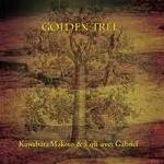 kawabata makoto & à qui avec gabriel - golden tree