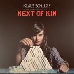 klaus schulze - next of kin