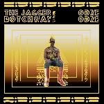 the jagger botchway group - odze odze
