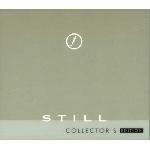joy division (remastered & expanded) - still