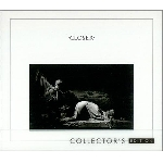 joy division - closer (remastered & expanded)