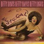 Betty Davis - Nasty Gal