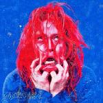 Caleb Landry Jones - Gadzooks Vol.1 (limited ed. red vinyl)