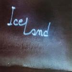 richard pinhas (heldon) - iceland