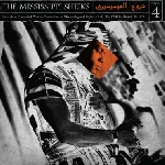 the mississippi sheiks - complete recorded works in chronological order vol. 4
