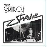 strave (serge bringolf) - 1