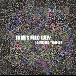 James Mac Gaw - La Fin Des Temples